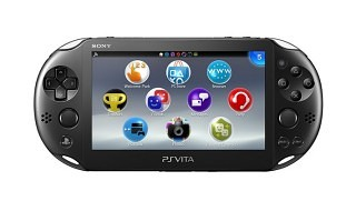 PS Vita y Playstation TV recibirán pronto el firmware 3.51