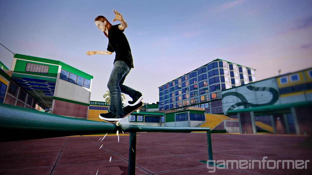 thps5_school_riley_crooked_copy