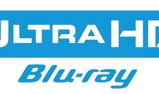 Especificaciones finales del Ultra HD Blu-ray