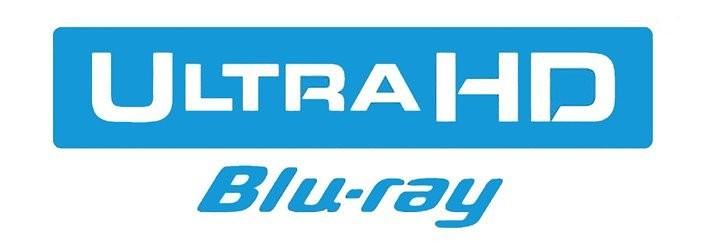 ultra-hd-blu-ray