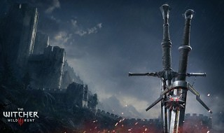 Rage & Steel, nuevo trailer de The Witcher 3: Wild Hunt