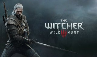 witcher3_en_wallpaper_the_witcher_3_wild_hunt_wallpaper_11_1920x1080_1425909788