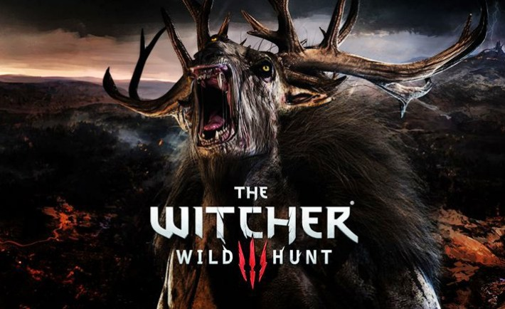 witcher3_en_wallpaper_the_witcher_3_wild_hunt_wallpaper_8_1920x1080_1425909430