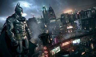 Las notas de Batman: Arkham Knight en las reviews de la prensa