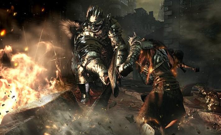 Dark_Souls_3_-_E3_screenshot_2_1434385705