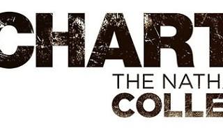 Uncharted: The Nathan Drake Collection no tendrá multijugador en ninguno de sus juegos