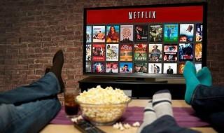 Se confirma la llegada de Netflix a España para octubre