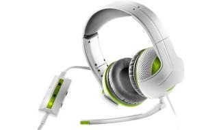 Nuevos auriculares Thrustmaster Y-280CPX