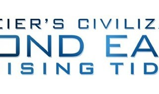 Gameplay de Civilization: Beyond Earth – Rising Tide