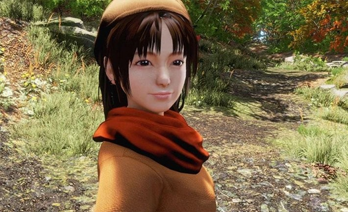 shenmue-3