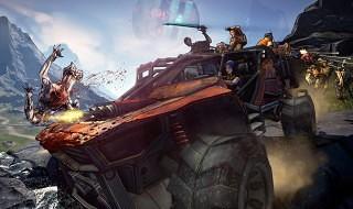 Tercer día de rebajas de verano en Steam
