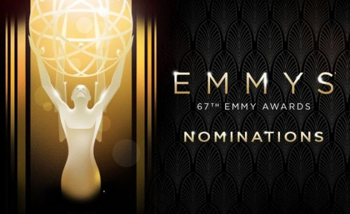 67Emmys_Nominations_900x600