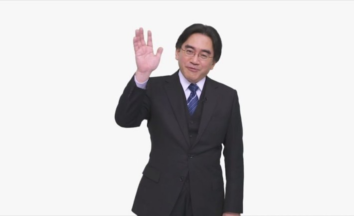 Nintendo-Direct-2013-Satoru-Iwata-006.0