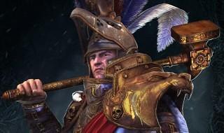 Primer trailer con el motor del juego de Total War: Warhammer