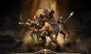 Gauntlet: Slayer Edition llegará a PS4