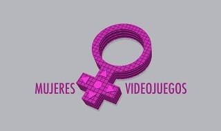 Mujeres + videojuegos, documental