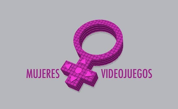 mujeres-y-videojuegos