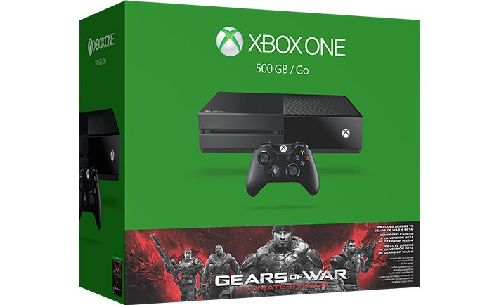 xbox-one-pack-gears-of-war-ultimate-edition