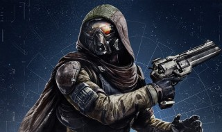 Las próximas novedades que llegarán a Destiny