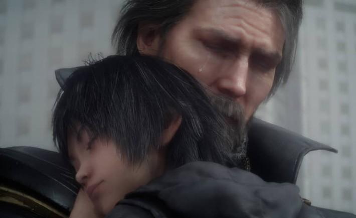 Final Fantasy XV_Gamescom_2015_C2