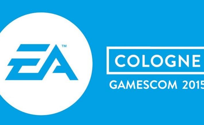 Gamescom-Conferencia-EA-2015-Gamers