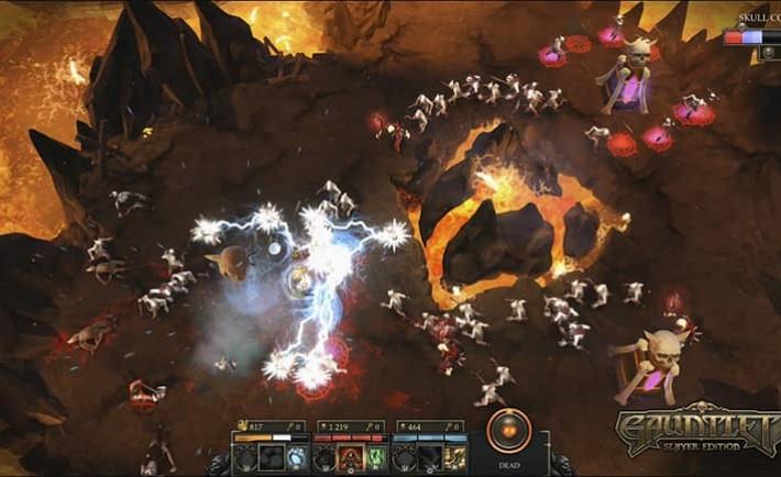 Gauntlet-SE_Launch_Screenshot_1