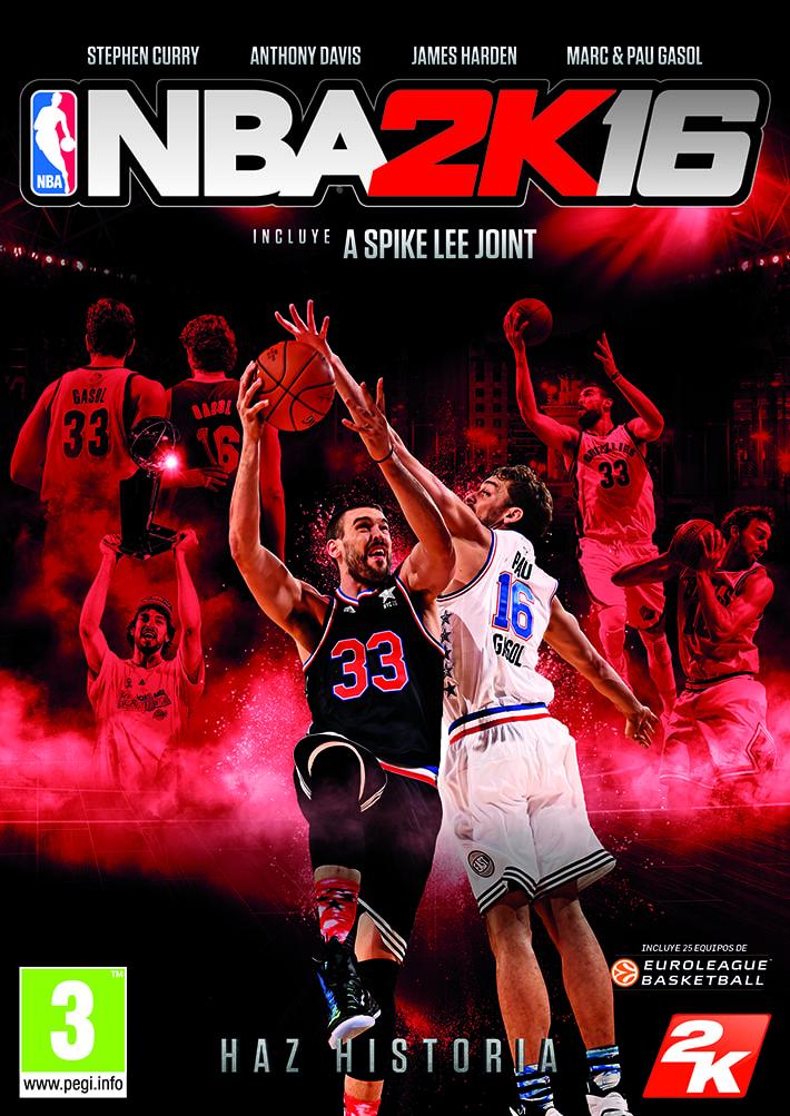NBA_2K16_FOB_AGNOSTIC_GASOL_SPA