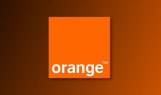Orange lanza sus nueva oferta de fibra con 30 y 300 megas simétricos