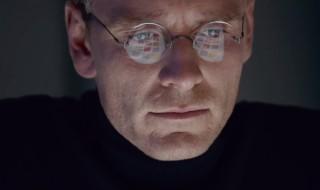 Nuevo trailer de la película de Steve Jobs