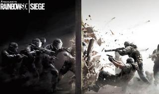 Rainbow Six Siege retrasado hasta el 1 de diciembre