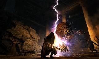 Dragon's Dogma: Dark Arisen llegará a PC el 15 de enero de 2016