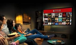 Netflix disponible en España a partir del 20 de octubre desde 7,99 euros