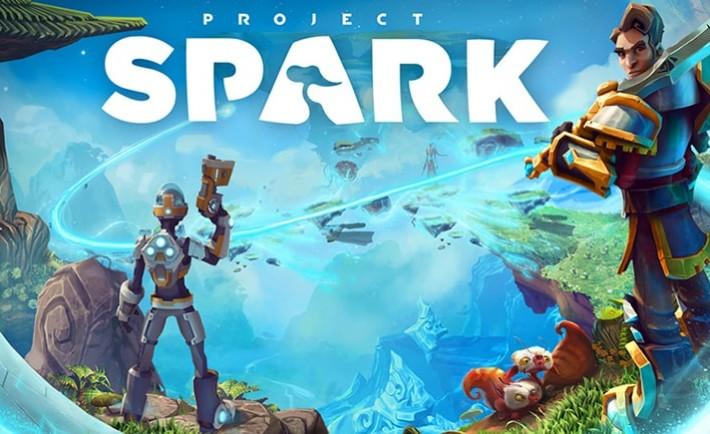 ProjSpark_928Update_HERO