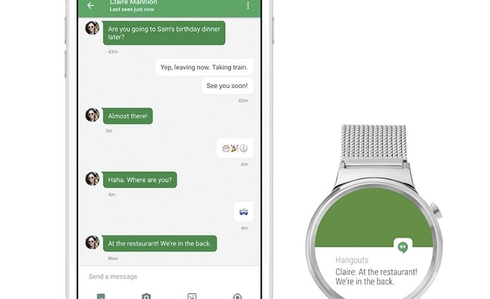 android-wear-ios-iphone