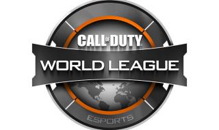 Anunciada la Call of Duty World League