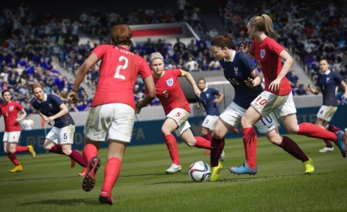 fifa_16_womens_teams-15