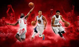 Be yourself, nuevo trailer de NBA 2K16