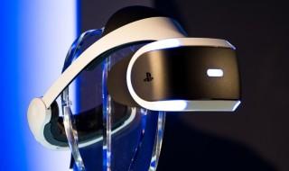Project Morpheus pasa a llamarse PlayStation VR