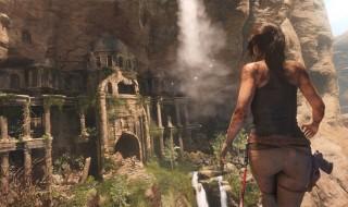 Rise of the Tomb Raider nos llevará entre 15 o 20 pasárnoslo, pero hasta 40 el hacerlo al 100%