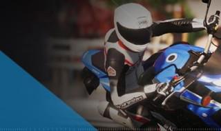 Dos nuevos packs de motos para Ride