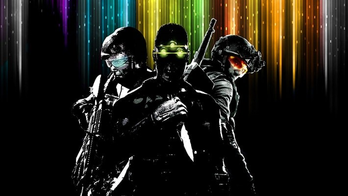 tom_clancy__s_nxe_wallpaper_by_redswoo