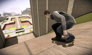 Las notas de Tony Hawk's Pro Skater 5 en las reviews de la prensa