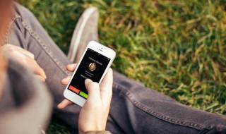 Tuenti permite realizar y recibir llamadas sin cobertura GSM