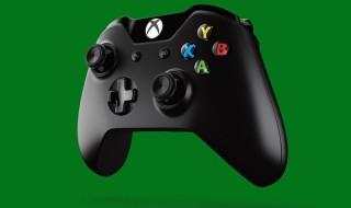 El remapeo de los botones también llegará al pad normal de Xbox One, no solo al Élite