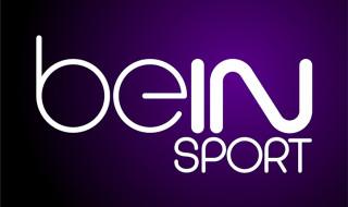 beIN Sports se podrá seguir a través de Youtube desde hoy mismo
