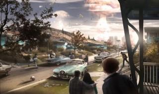 Bethesda anuncia los requisitos de Fallout 4 en PC, entre otras cosas