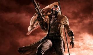 Saints Row y Fallout, entre las ofertas de la semana en Xbox Live