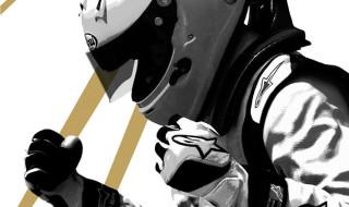 Anunciado Gran Turismo Sport para PS4