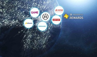 Ya en marcha Playstation Plus Rewards en España