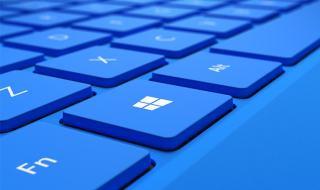 windows-teclado